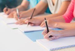 Exam writing tips