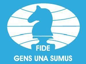 fide chess body