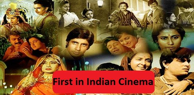first-in-indian-cinema.jpg