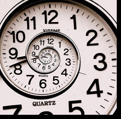 Prepare Time Table