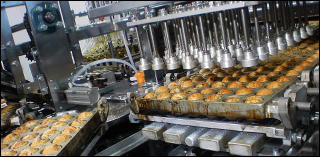 INDIAN FOOD PROCESSING INDUSTRY PDF DOWNLOAD