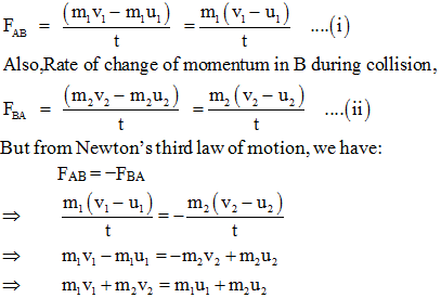 Notes for CBSE Class 9 Science chapter 9