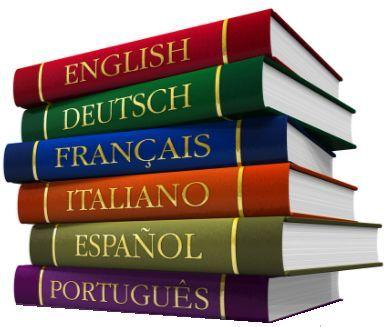 foreign language, learning foreign language