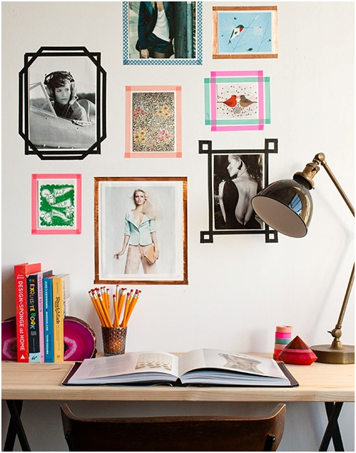 Awesome Hostel Room Decoration Tips For College Students College