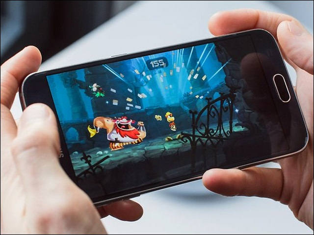 Mobile Gaming: Learn more about the benefits of playing online games