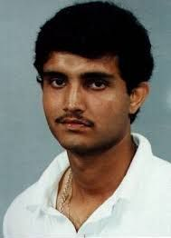 ganguly superstition