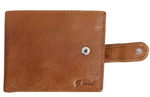 Gileani walletss