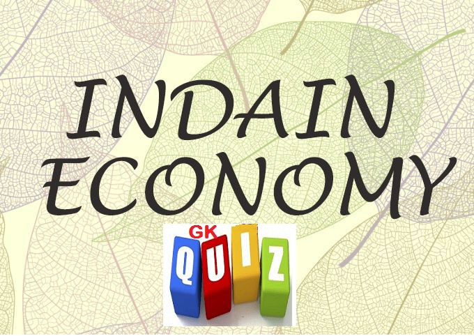 GK Questions and Answers on NITI Aayog