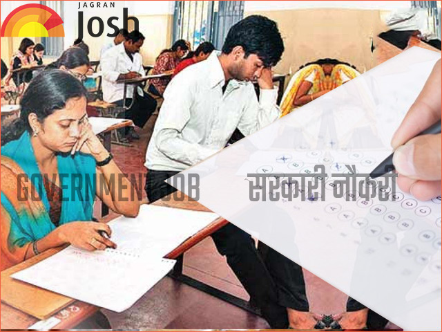 Kuvempu University Recruitment 2019