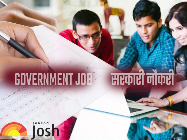 Jagatsinghpur District, Odisha Recruitment 2019