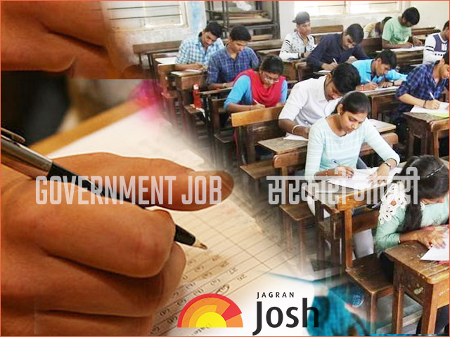 ICDS Bihar Recruitment 2019, 395 Vacancies Notified for Aanganwadi