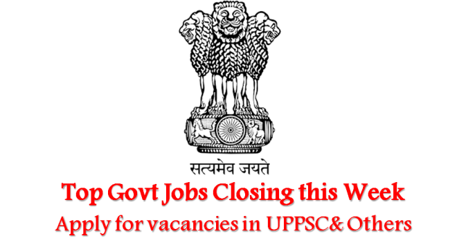 govt-jobs-closing-this-week-1200