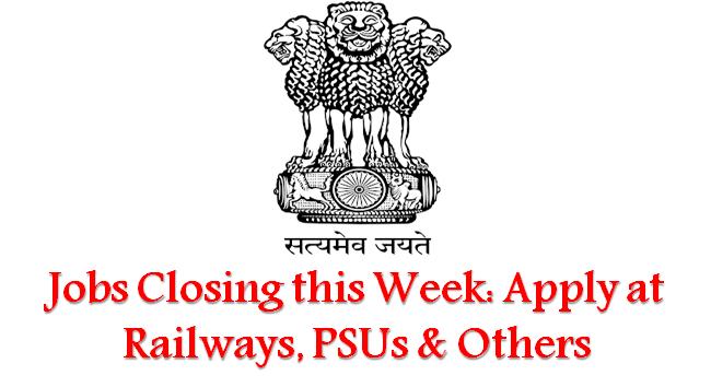govt-jobs-closing