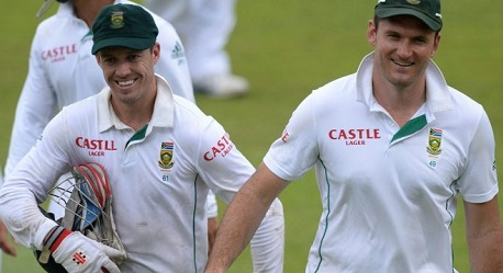 graeme smith ab de villiers