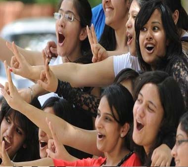 GSEB 12th Result 2013