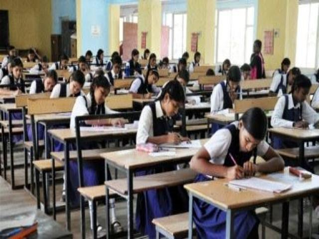 TN HSC Result 2020 in June 020
