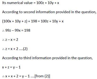 algebra paper solution