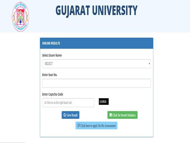 gujarat-university-5th-semester-bcom-results-body-image