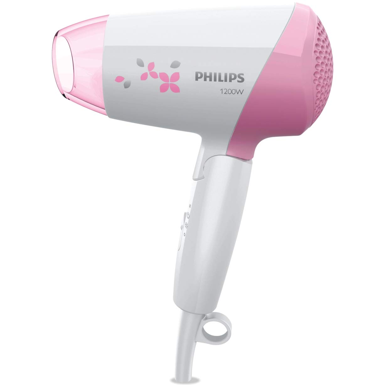Hair Dryer For Women