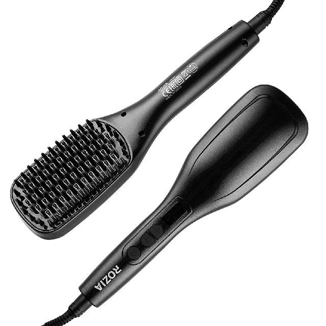 Hair Straightener For Women