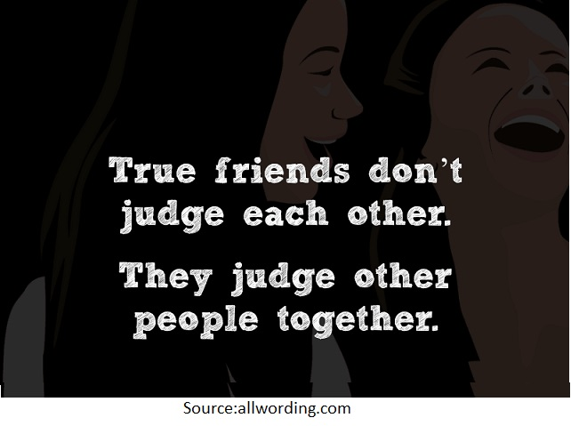 Happy Friendship Day 2019: Funny Quotes, Wallpaper, Messages