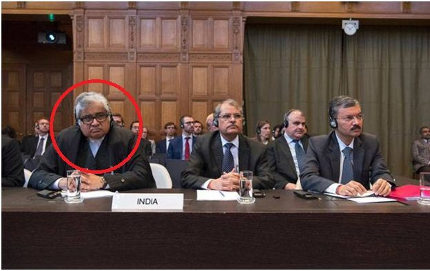 harish-salve-at-icj