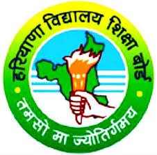 Haryana Board Result 2014 By HBSE