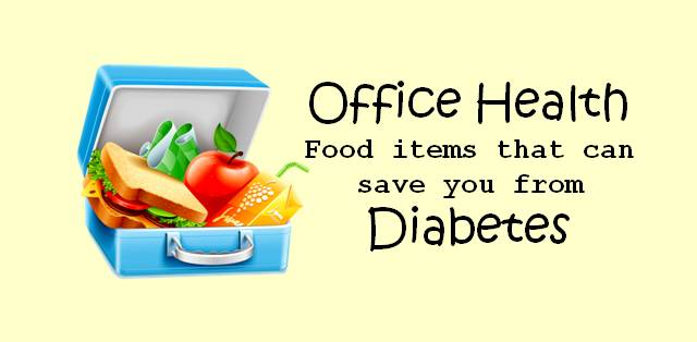 family life with tip one diabetes