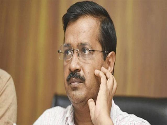 delhi-government-to-pay-exam-fee-for-ndmc-cantonment-area-schools-body-image