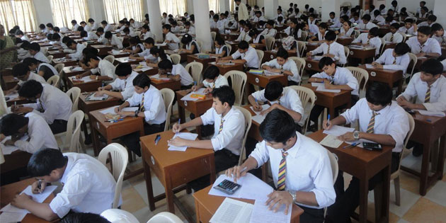 UP Board results are expected to release by the end of April