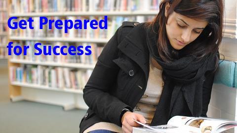 exam preparation tips in hindi pdf
