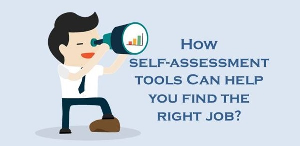 How SelfAssessment Tools Can Help You To Find A Great Job  Career