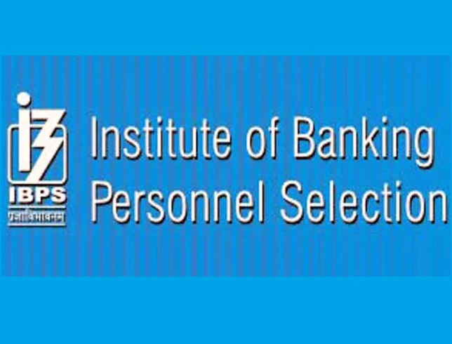 IBPS RRB Admit Card 2019