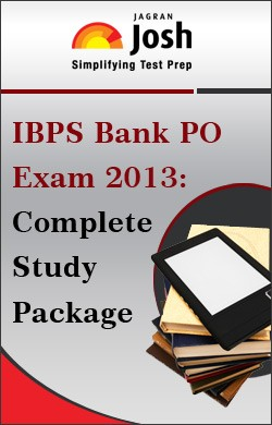 Institute of Banking and Personnel Selection (IBPS)