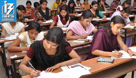 IBPS PO Prelims Score Card 2018 Released