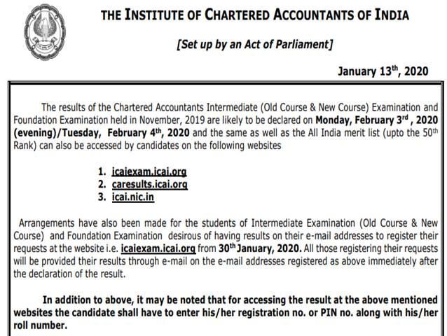 icai-ca-inter-final-result-notification-released-body-image