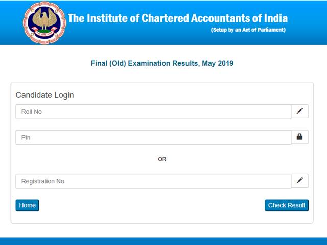 icai-ca-results-2019-notice-body-image