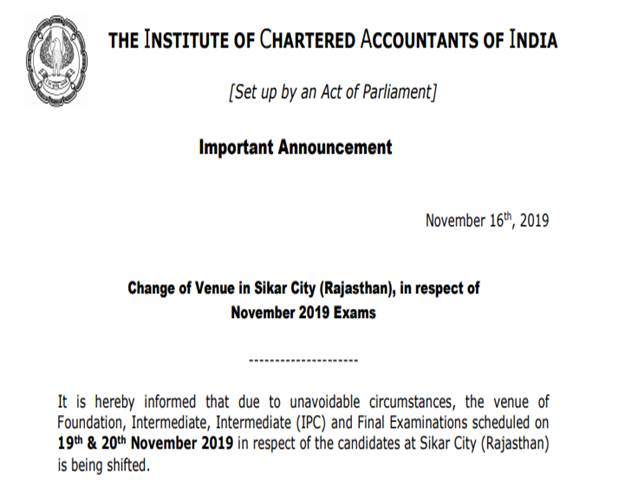 icai-ca-exam-venue-changed-body-image