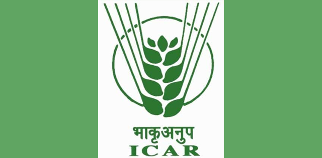 ICAR AIEEE Results 2018
