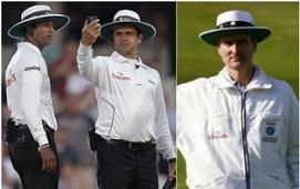 icc-umpires
