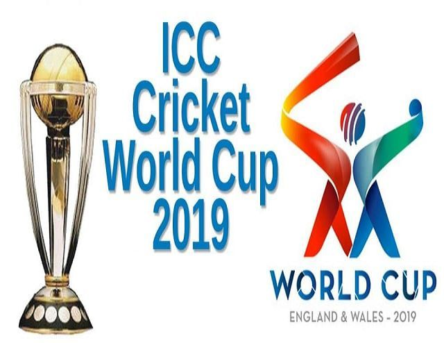 Gk Questions And Answers On The Icc Cricket World Cup