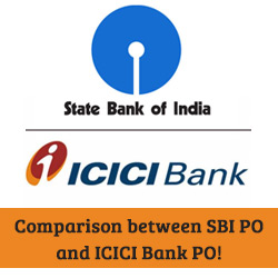 customer satisfaction in sbi vs icici A study on customer satisfaction in icici bank 1 1 executive summary private banking is a concept which is new and fast emerging in the world of banking where changes have become a necessity in order to survive in this competitive environment vis-à-vis not only from the public and private sector banks but also from foreign banks.