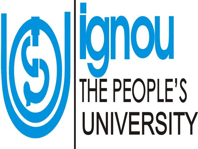 Ignou Launches Certificate Programme In Yoga Course To Start From July 2019