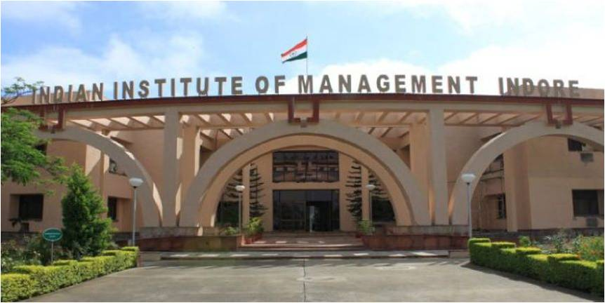 IIM Indore Gets International Recorgnization From AACSB