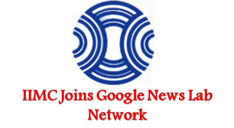 iimc-google-news-lab-network