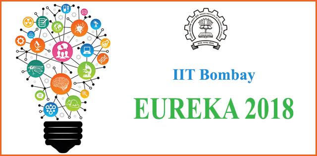 IIT Bombay launches Eureka 2018 entrepreneurship competition