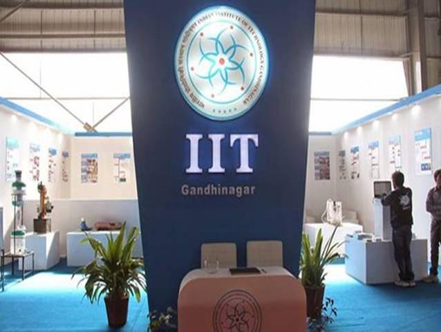 IIT Gandhinagar to conduct JEE open House in Mumbai, Delhi