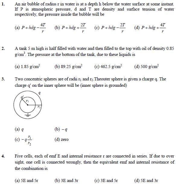 image sample physics 1