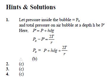 image sample physics 2