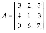 CBSE Class 12 Maths Board Exam 2018: Important question - 3